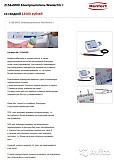 Стоматологическое оборудование Благовещенск