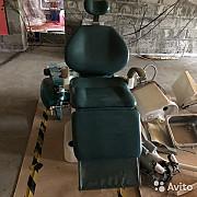 Кресло стоматологическое Сургут
