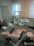Продам стоматологическое оборудование Пойковский