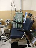 Стоматологическое кресло и ус-30 Белореченск