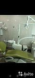 Стоматологическое кресло Ейск