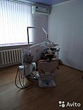 Стоматологическое оборудование Черкесск