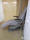 Стоматологическое кресло Барнаул