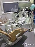 Кресло стоматологическое KaVo (Германия), Estetica Москва