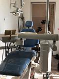 Стоматологическое кресло Грозный