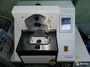 Установка литейная зуботехническая Саратов