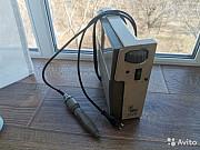 Зуботехническая бормашина Kavo k10 Самара