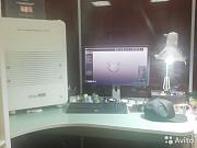 Зуботехнический сканер ZirkonZahn S600 arti Москва