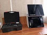 Зуботехнический сканер 3D Shape D700 Майкоп