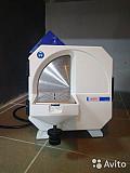 Зуботехническое оборудование Новосибирск