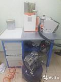 Зуботехническое оборудование Москва