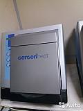 Продам зуботехническое оборуд-ние система CAD/CAM доставка из г.Хабаровск