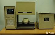 Зуботехническое оборудование. Печь эвп -Аверон 008 доставка из г.Йошкар-Ола