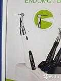 Эндомотор стоматологический с подсветкой оптом и в Пятигорск
