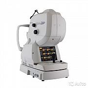 Оптический когерентный томограф DRI OCT Triton Москва