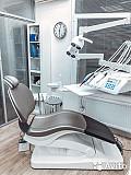 Врач-стоматолог Славянск-на-Кубани