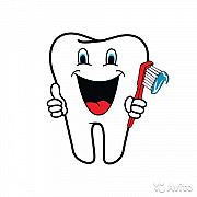 Детский врач-стоматолог Боровичи