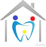 Стоматолог- терапевт Апатиты