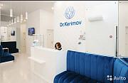 Стоматолог-Терапевт Самара