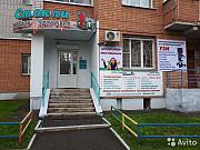 Детский стоматолог Вологда