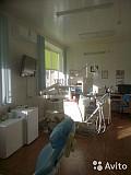 Врач стоматолог Самара