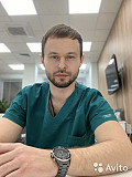Врач стоматолог Краснодар