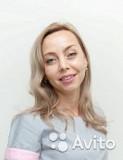 Врач-стоматолог Невинномысск