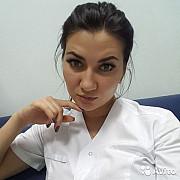 Врач стоматолог-терапевт Самара
