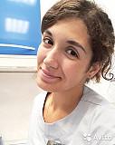 Врач-стоматолог детский Санкт-Петербург