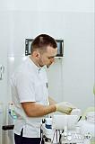 Врач-стоматолог Самара
