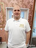 Врач стоматолог терапевт хирург Первоуральск
