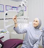 Врач стоматолог терапевт,хирург, ортопед Москва
