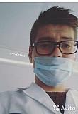 Врач-Стоматолог Москва