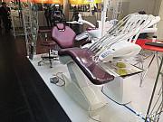 Стоматологические установки Словакия Москва