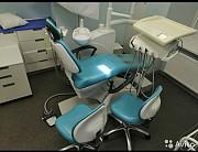 Стоматологические установки Санкт-Петербург