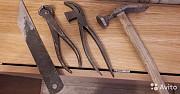 Сапожные инструменты доставка из г.Краснодар