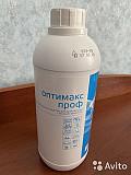 Оптимакс проф - средство для дезинфекции Пермь