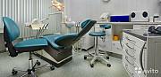 Стоматология на Дмитровке, 3 кабинета с рентгеном Москва