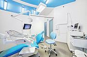 Стоматология от крупной сети клиник Санкт-Петербург
