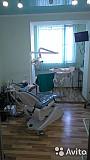 Стоматология, 65 м² Черкесск