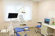 Стоматология на 3 кресла с оптг в собственности Москва