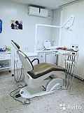 Стоматология в центре Волгоград