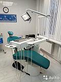 Стоматология на 2 кресла в центре жилого массива Москва