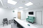Стоматология в бизнес центре в центре Москвы Москва