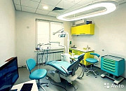Стоматология 13 лет работы Санкт-Петербург