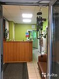 Действующая стоматология Нягань