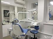Стоматология с зуботехнической лабораторией Новосибирск