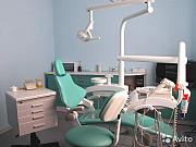 Стоматология Москва