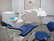 Стоматология продаю Москва