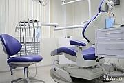 Стоматология 2 установки, кт. г. Подольск Москва